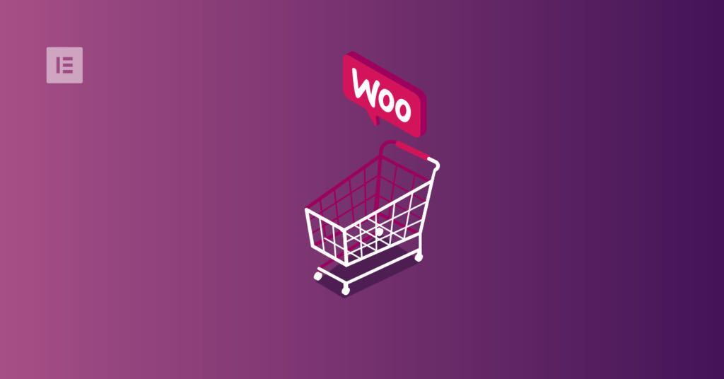 The Complete WooCommerce Tutorial