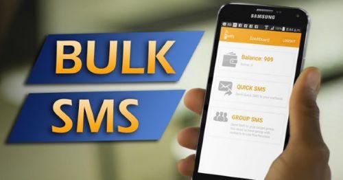 bulk sms1
